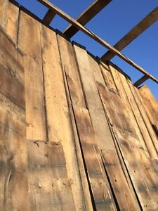 Have an old wooden barn ? Be my business partner-444- Kitchener / Waterloo Kitchener Area image 6