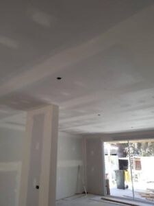Deans Plastering Thomastown Whittlesea Area Preview