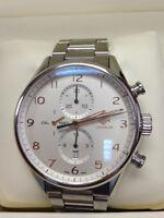 Tag Heuer Carrera 1887 - Men's Watch - Excellent Condition