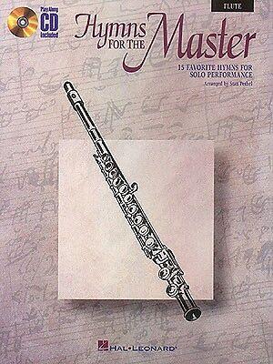 Instruction Books, Cds & Video Music From Titanic Flute Instrumental Folio New 000841311 Wind & Woodwinds