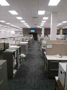 Office cleaning and commercial cleaning  Edmonton Edmonton Area image 7