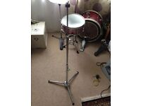 70's Premier Lok-Fast cymbal stand