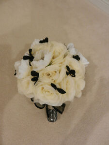 Decorations for wedding or other occasions!