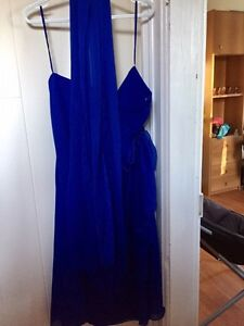 2 Dresses For Sale