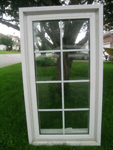 Fenetre local deals on windows doors trim in gatineau for Fenetre gentek