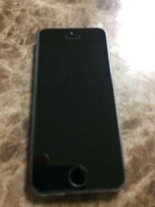 IPHONE 5S 16 gb - Great Condition