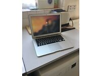 "MacBook Air 13"" i5"