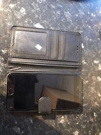 IPhone 6 Plus 128gb black