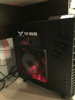 CoolerMaster Haf 932 case for sale