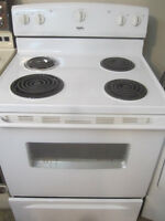 STOVES $175 & UP DELIVERED (OPEN MON-SAT 9-5)SUN 10-5
