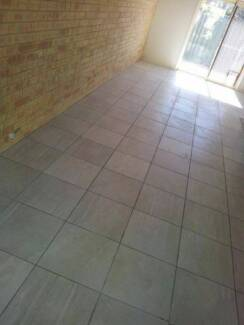 *All Wall and  Floor Tiling*