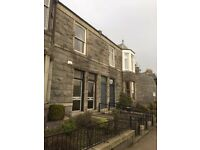 3 bedroom flat in Leslie Road, Old Aberdeen, Aberdeen, AB24 4HU