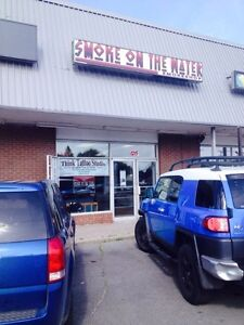 Check out the new shop in town! Cornwall Ontario image 1
