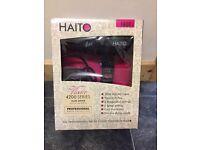Haito Hair Dryers