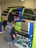 Vehicles Top  Professional Wraps, Affordable,Decals Lettering