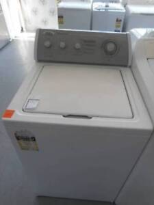 SECOND HAND DRYERS, WASHING MACHINES FOR SALE