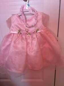 12 month party dress  London Ontario image 1