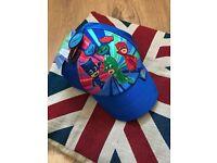 PJ Masks Caps