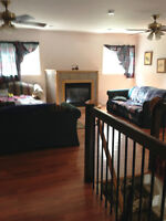 Eagle Lake waterfront house for sale
