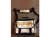 Superdry Men's Bag