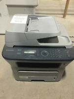 Printers for Sale !
