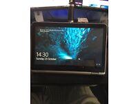 HP Laptop/Tablet. i5 6200, 8GB, 128GB SSD.