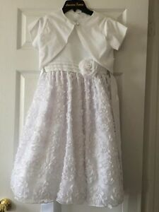 Girl dresses Kitchener / Waterloo Kitchener Area image 1