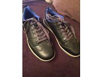 Slazenger Golf Shoes
