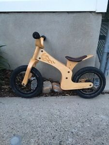 Early Rider Lite run bike