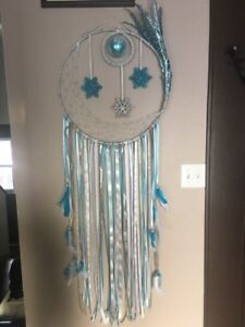 Dreamcatchers One of a kind