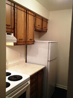 Smiths Falls  - Monthly rental