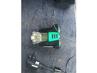 Msa Altair 4x gas detector 3 available