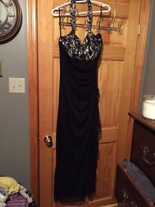 New dress from sears  size 16