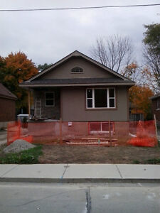 Stucco Application New or Old.....TRW Contacting ltd Cambridge Kitchener Area image 3