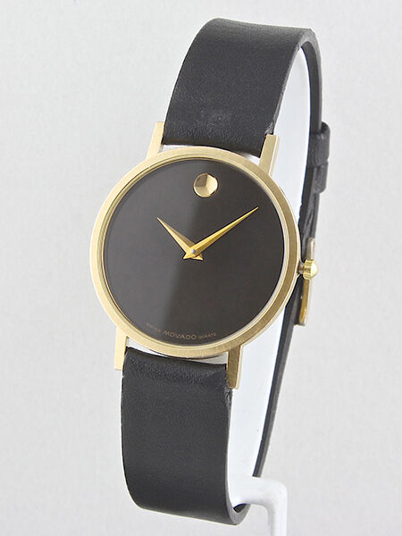 from batteries to bands how to maintain a movado watch from batteries to bands how to maintain a movado watch