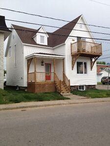Maison à vendre Lac-Saint-Jean Saguenay-Lac-Saint-Jean image 1