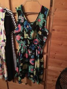 Dresses and shoes Cambridge Kitchener Area image 5