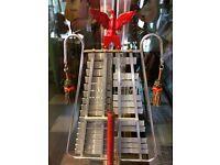 Marching Band Glockenspiel Xylophone