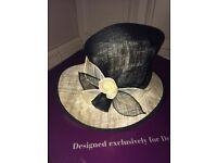 Ladies Debenhams Hat