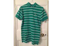 Almost New Ralph Lauren Polo T-Shirt