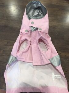 Designer outfits for X-Small Dogs $5-12 Prince George British Columbia image 6