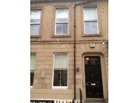 Studio apartments for Rent, Berkeley Street, Charing Cross, Glasgow City Centre