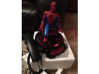 Amazing Spider-Man Telephone