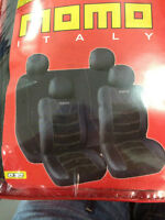 Universal Car seat cover italy brand