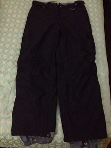 Westbeach Winter Pants Snowboarding Large