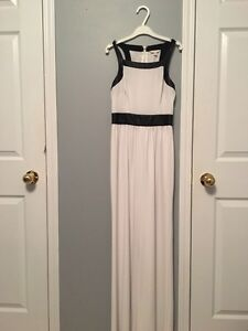 Lightly used Dresses size small for sale