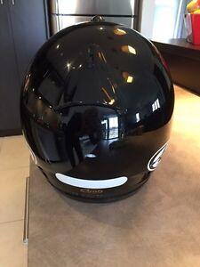 Casque de moto Airai Helmet. Saguenay Saguenay-Lac-Saint-Jean image 4