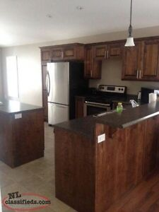 HOUSE FOR RENT IN BLAKETOWN