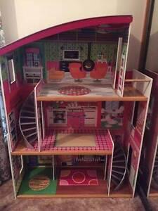 Dolls House Latrobe Latrobe Area Preview