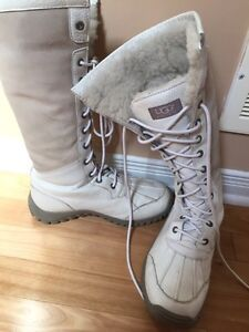Botte uggs